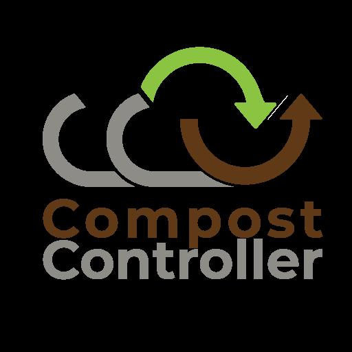 COMPOSTCONTROLLER Λογότυπο
